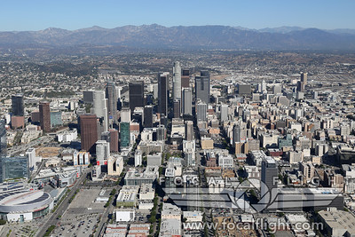 Aerial-Photograph-Los-Angeles-1