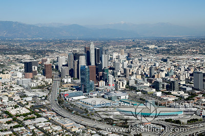 Aerial-Photograph-Los-Angeles-4