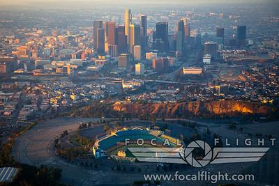 Aerial-LA-Dodger-Stadium-3