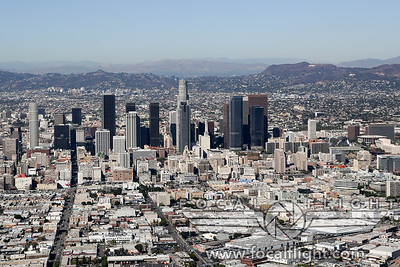 Aerial-Photograph-Los-Angeles-3