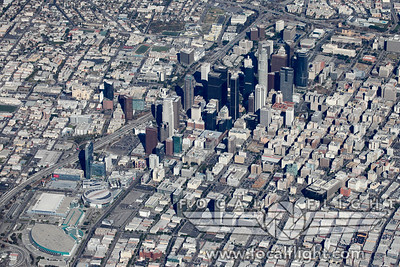 Aerial-Photograph-Los-Angeles-8