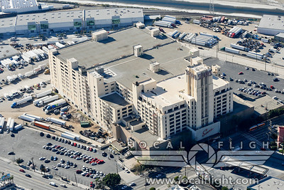 Aerial-Photograph-Los-Angeles-Sears-1