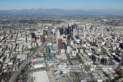 Aerial-Photograph-Los-Angeles-0