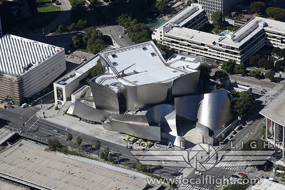 Aerial-Image-Disney-Hall-Los-Angeles-2