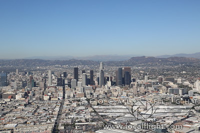 Aerial-Photograph-Los-Angeles-5