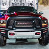 DODGE RAM 1500 TRX (Trucks?)