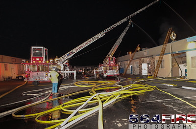 140503 LAFD Saticoy Incident-17