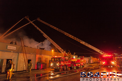 140503 LAFD Saticoy Incident-16