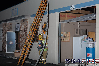 140503 LAFD Saticoy Incident-1