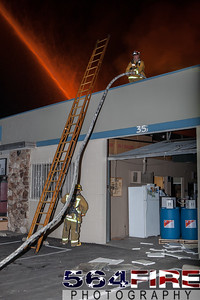 140503 LAFD Saticoy Incident-2