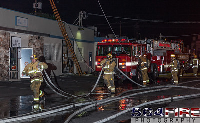 140503 LAFD Saticoy Incident-11