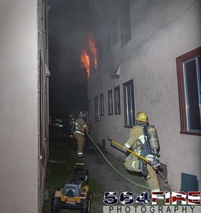 150104 LAFD Apt Fire-2