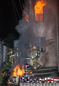 150104 LAFD Apt Fire-6
