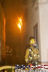 150104 LAFD Apt Fire-4