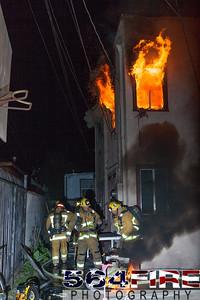 150104 LAFD Apt Fire-5