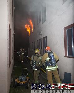 150104 LAFD Apt Fire-3