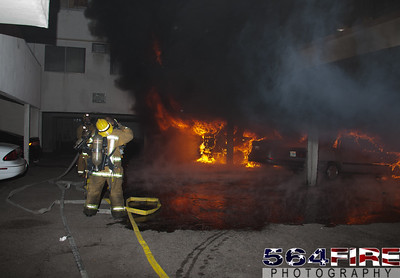 111231 LAFD Arson New Haven St -140