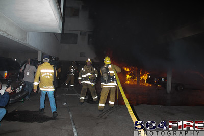 111231 LAFD Arson New Haven St -133