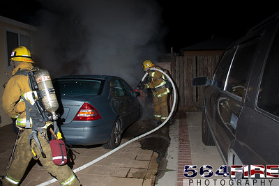 111231 LAFD Arson Wilkinson & Stagg-113