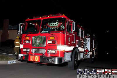 111231 LAFD Arson Wilkinson & Stagg-115