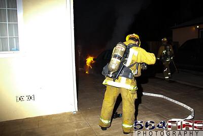 111231 LAFD Arson Wilkinson & Stagg-101