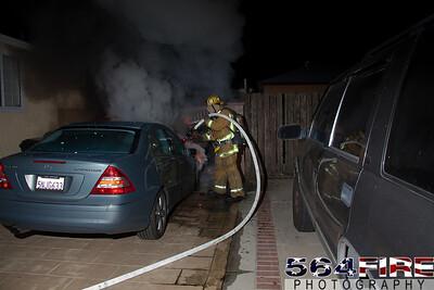 111231 LAFD Arson Wilkinson & Stagg-107