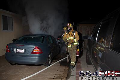 111231 LAFD Arson Wilkinson & Stagg-112