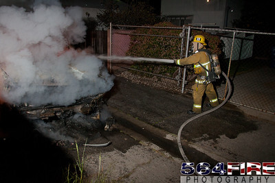 120217 LAFD Auto Fire 83rd & Central Ave-108