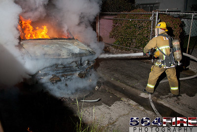 120217 LAFD Auto Fire 83rd & Central Ave-107