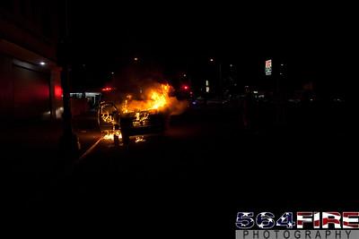 120113 LAFD Auto Fire Veron Ave & Main St-103