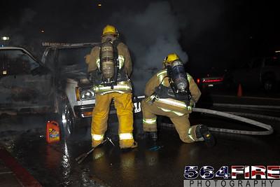 120113 LAFD Auto Fire Veron Ave & Main St-111