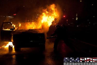 120113 LAFD Auto Fire Veron Ave & Main St-106