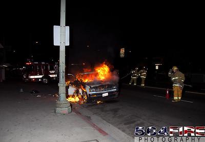 120113 LAFD Auto Fire Veron Ave & Main St-102