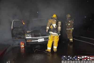 120113 LAFD Auto Fire Veron Ave & Main St-109