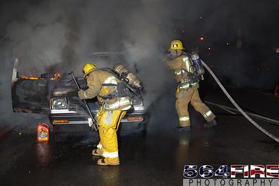 120113 LAFD Auto Fire Veron Ave & Main St-108