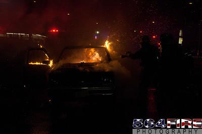 120113 LAFD Auto Fire Veron Ave & Main St-107