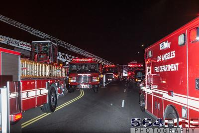 141231 LAFD Broadway IC-24
