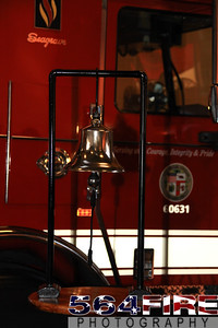 LAFD Glenn Allen Candlelight Vigil 2-24-11-109