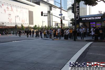 Los Angeles Lakers 6-17-10-004