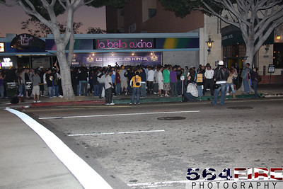 Los Angeles Lakers 6-17-10-040