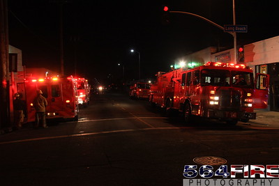LAFD MCI 12-3-10 41st & Long Beach Blvd-118