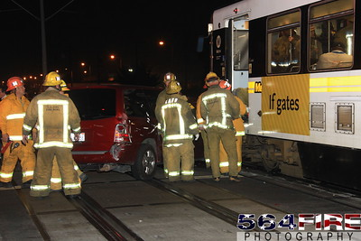 LAFD MCI 12-3-10 41st & Long Beach Blvd-111