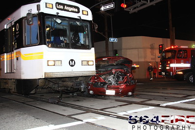 LAFD MCI 12-3-10 41st & Long Beach Blvd-106