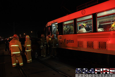 LAFD MCI 12-3-10 41st & Long Beach Blvd-114
