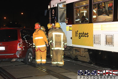 LAFD MCI 12-3-10 41st & Long Beach Blvd-112