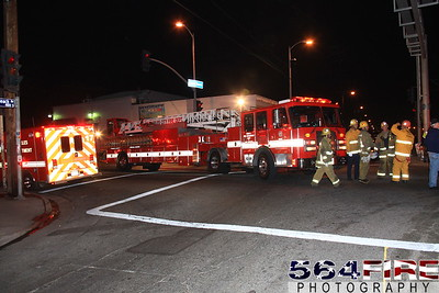 LAFD MCI 12-3-10 41st & Long Beach Blvd-110