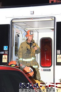 LAFD MCI 12-3-10 41st & Long Beach Blvd-109