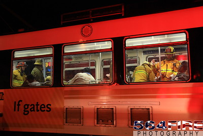 LAFD MCI 12-3-10 41st & Long Beach Blvd-117