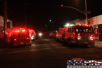 LAFD MCI 12-3-10 41st & Long Beach Blvd-119