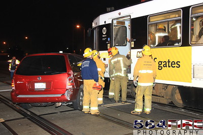 LAFD MCI 12-3-10 41st & Long Beach Blvd-107